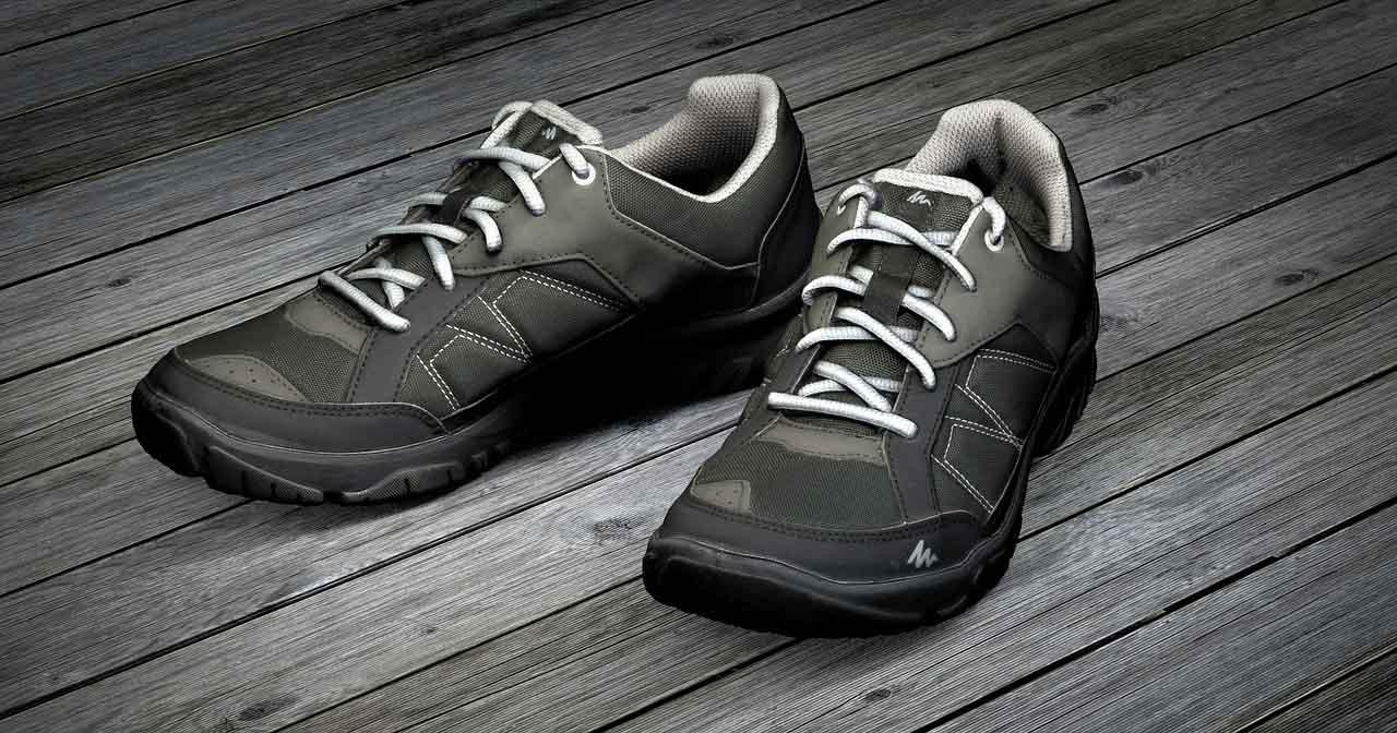 נעלי מותגים